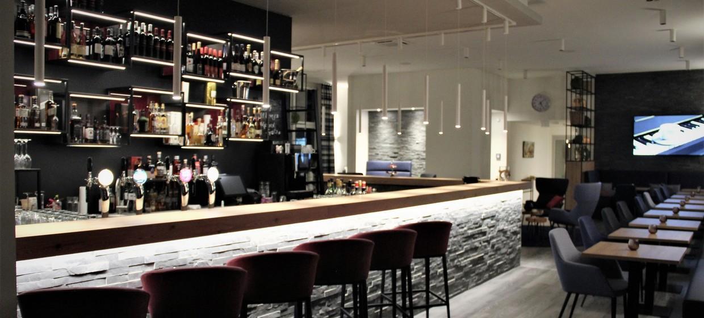 Boutique Hotel Lenz 2