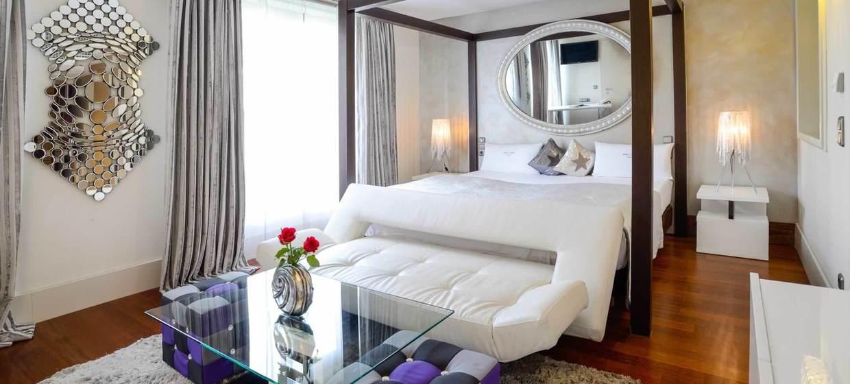 Ambiance Rivoli Hotel  6