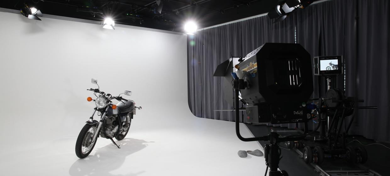 Drehmoment Film Studio 7
