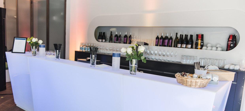 BAZIC Lounge 11