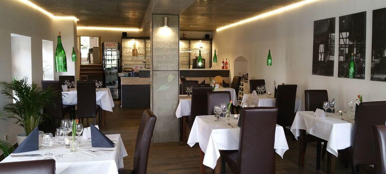 Restaurant Kuckuck 5