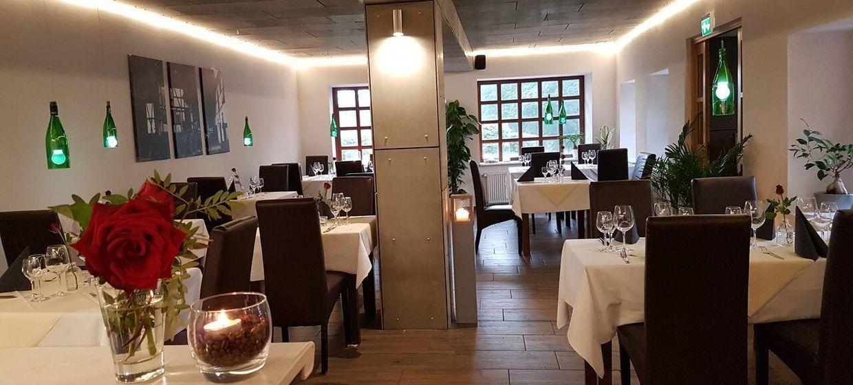Restaurant Kuckuck 7