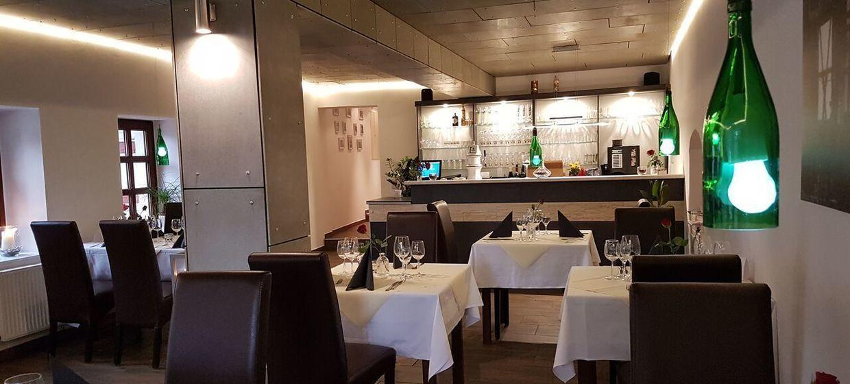 Restaurant Kuckuck 3
