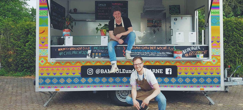 Bambule & Con Carne 3