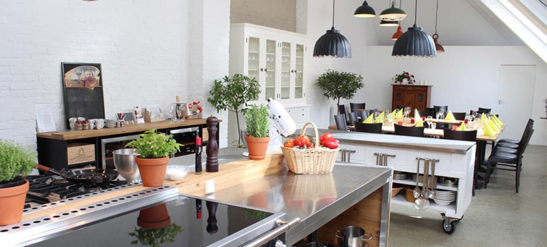 Gourmanderie Club Culinaire 5