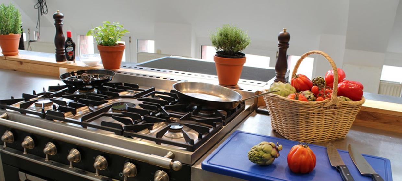 Gourmanderie Club Culinaire 6