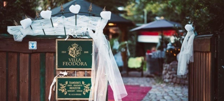Villa Feodora 17
