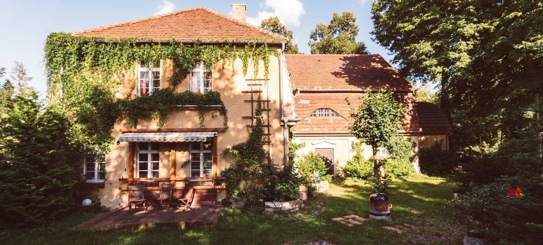 Villa Feodora 19