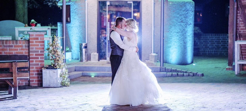 Heiraten auf dem Hof Frien 5