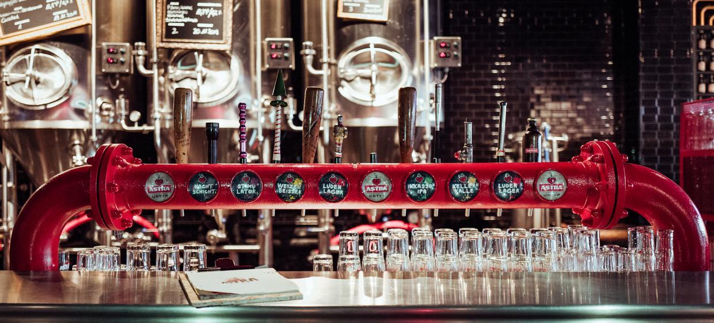 Astra St. Pauli Brauerei 3