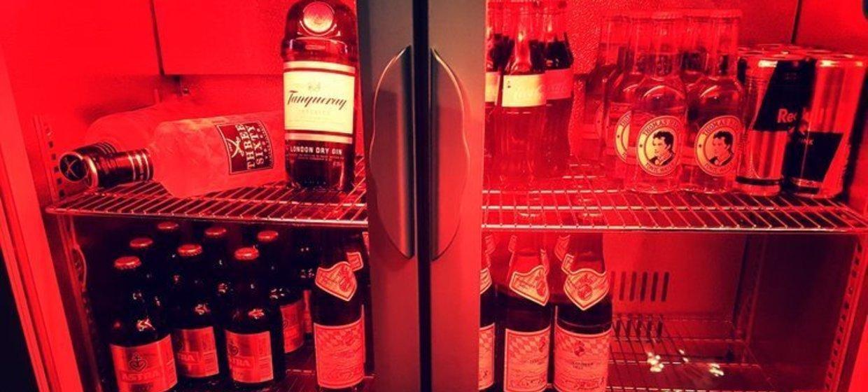 moejo91 - Bar & LoungeClub 6