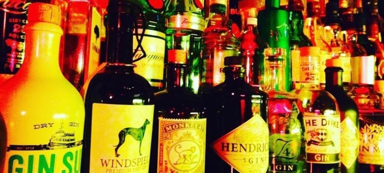 moejo91 - Bar & LoungeClub 8