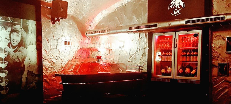 moejo91 - Bar & LoungeClub 4