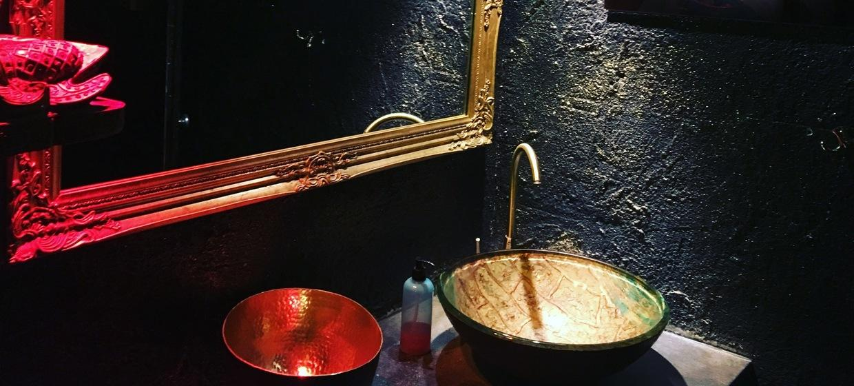 moejo91 - Bar & LoungeClub 5