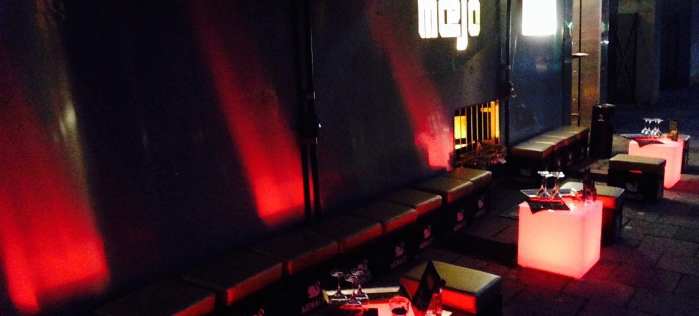 moejo91 - Bar & LoungeClub 10