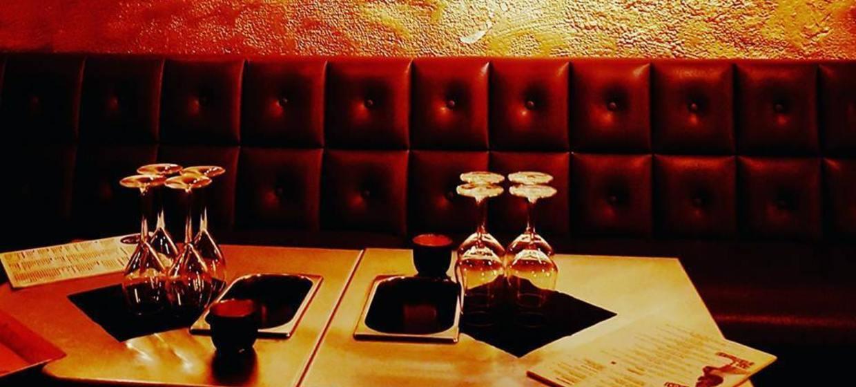 moejo91 - Bar & LoungeClub 1