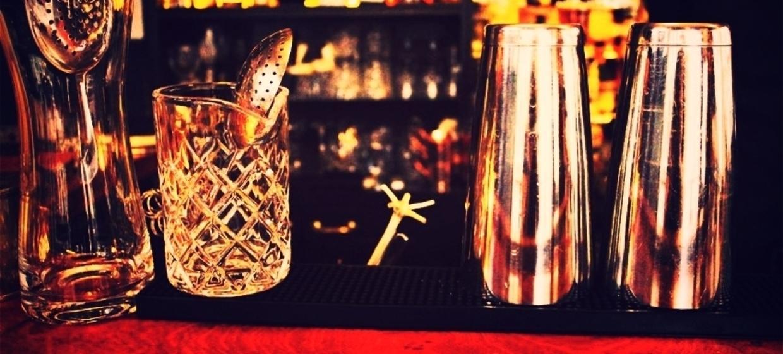 moejo91 - Bar & LoungeClub 2