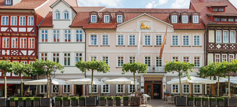 Hotel Zum Löwen 5