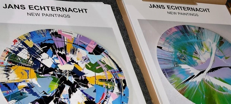 Studio Jans Echternacht 7