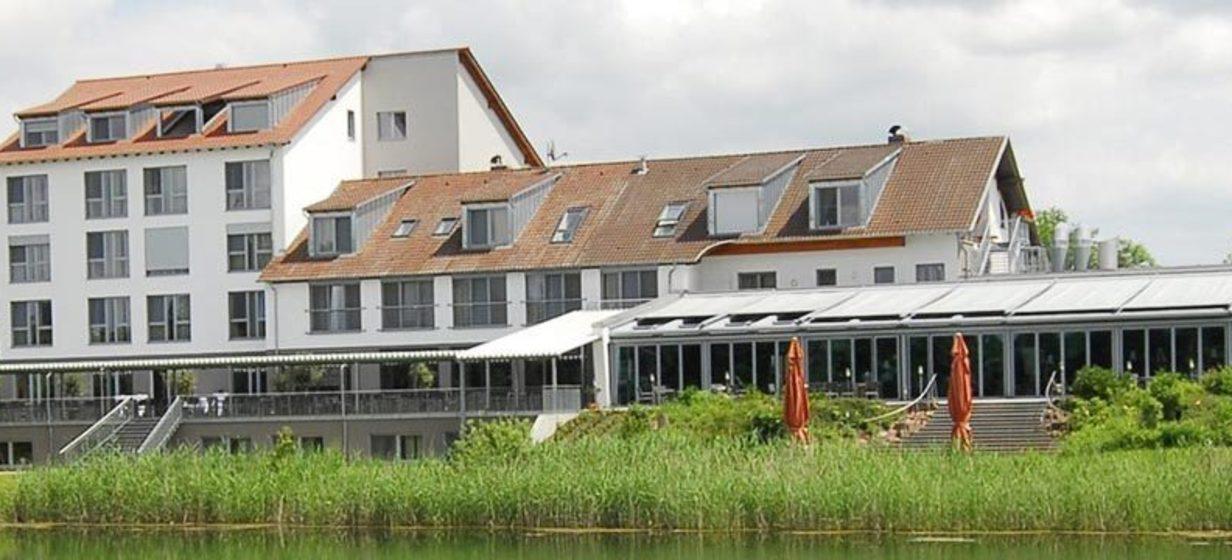 Hotel Darstein 3