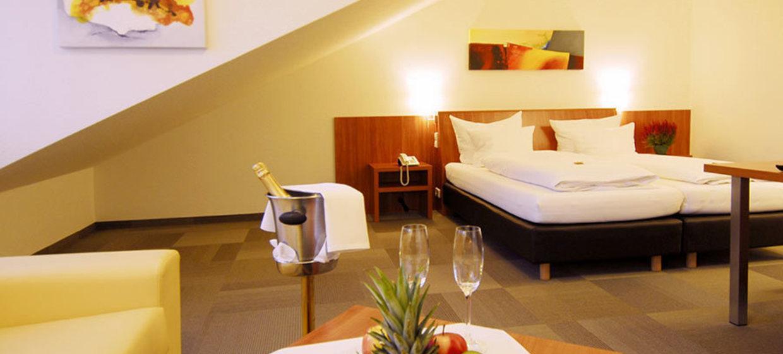 Hotel Darstein 4