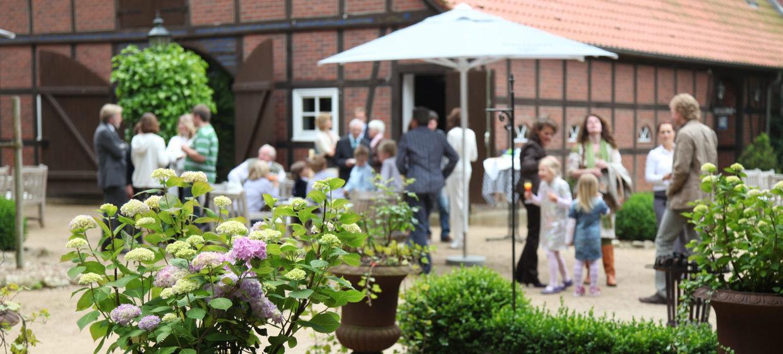 Eggershof 6