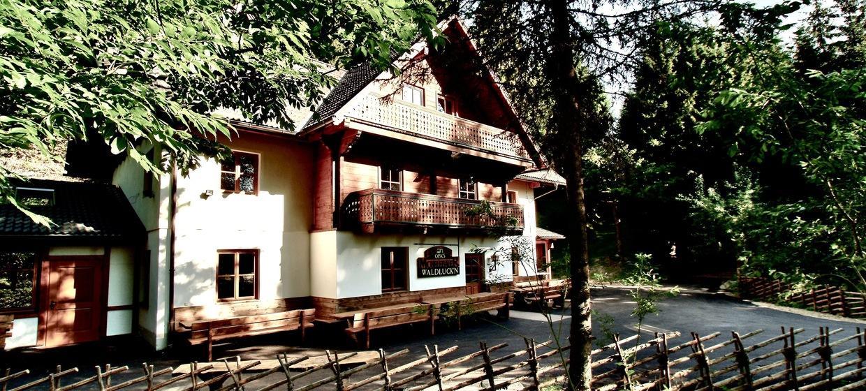 Hotel Moselebauer 11