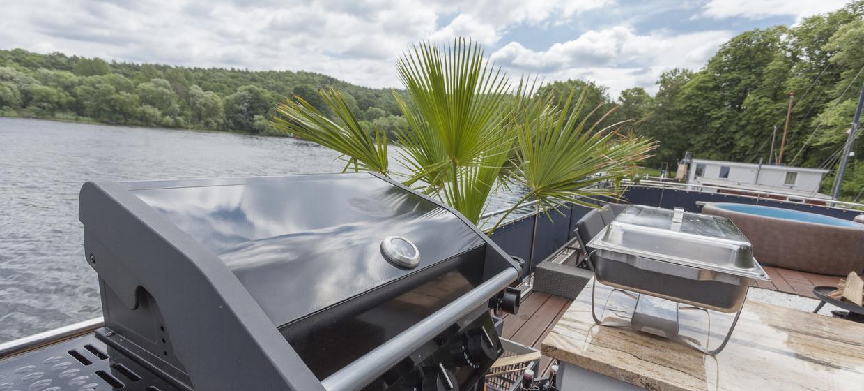 Hausboote de Luxe 7