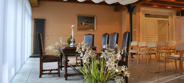 Romantikhotel Linslerhof 2