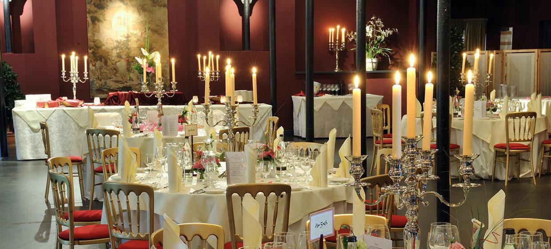 Romantikhotel Linslerhof 1