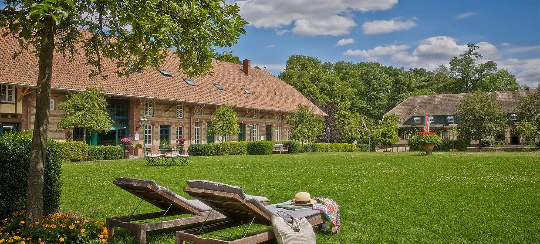 Romantikhotel Linslerhof 3