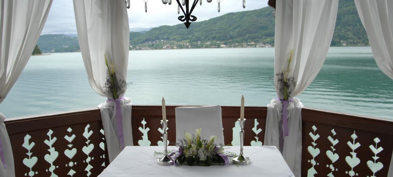 Hotel Schlossvilla Miralago 3