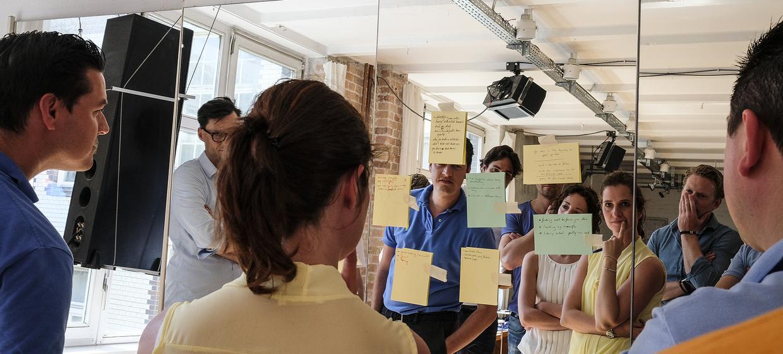 Tango & Leadership - Seminare für Unternehmen und Führungskräfte 3