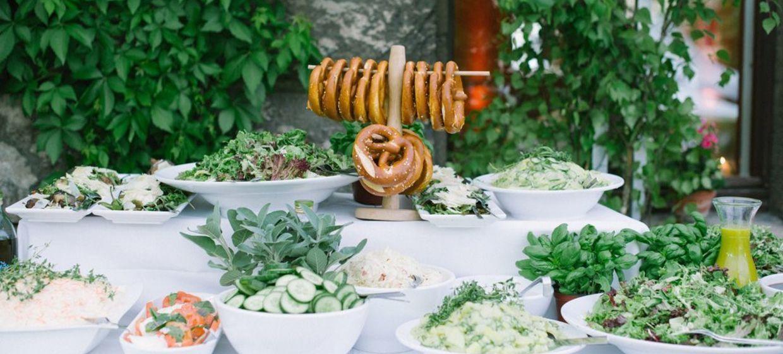 Kuffler Catering Wiesbaden 12