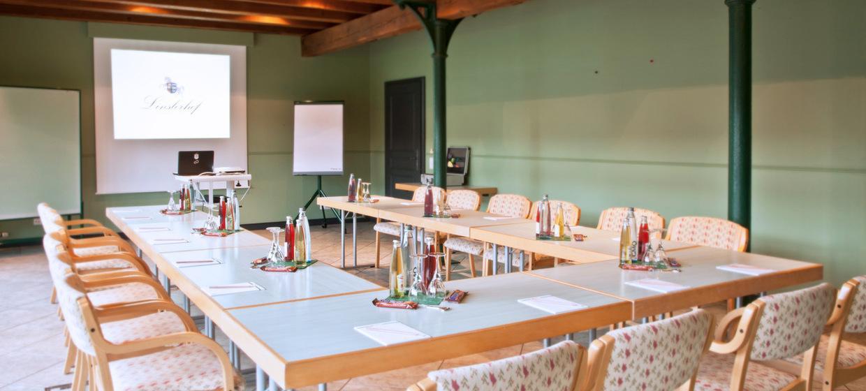 Romantikhotel Linslerhof 4