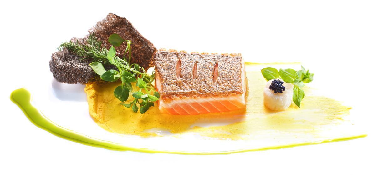 Kuffler Catering Frankfurt 14