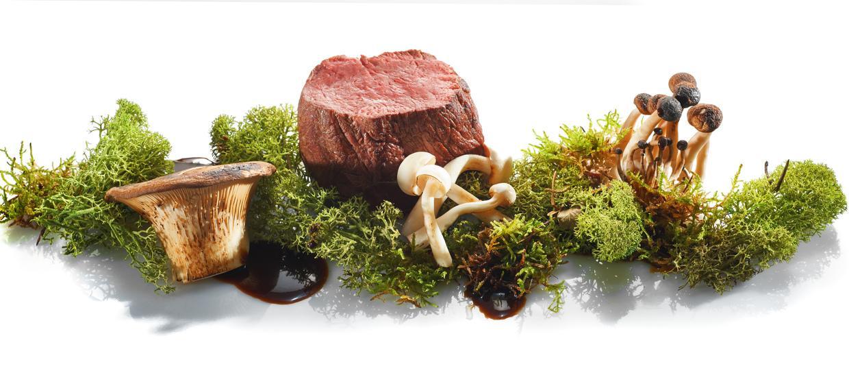 Kuffler Catering Frankfurt 3