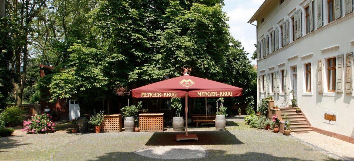 Villa im Paradies 5