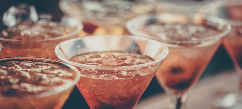 Der Barmann 4