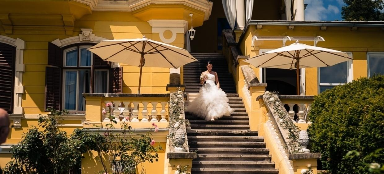 Hotel Schlossvilla Miralago 10