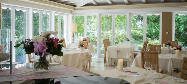 Catering Partyservice Das Hochzeitsmagazin Fur Unsere Region