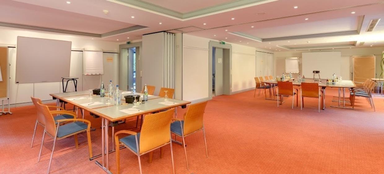 Romantik Hotel Gasthaus Rottner 5