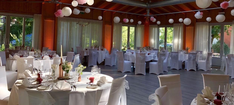 Romantik Hotel Gasthaus Rottner 2