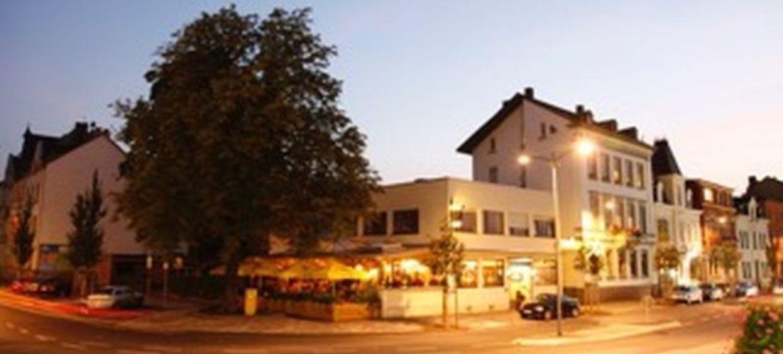 Altes Brauhaus Zur Nette 3