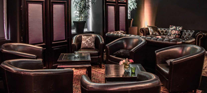 Speakeasy Club Vienna 2