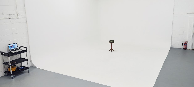 Photography & Film Studio  6