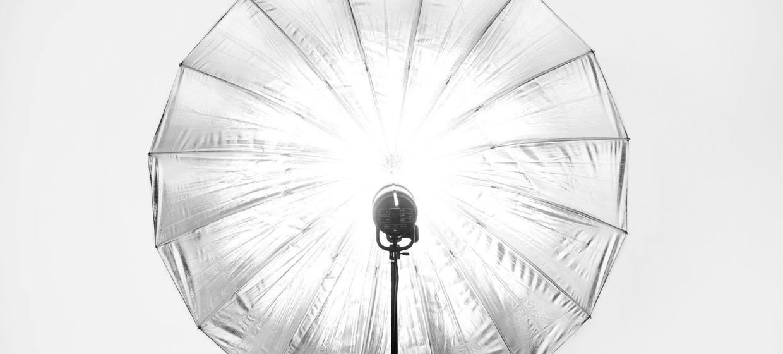 Photography & Film Studio  9