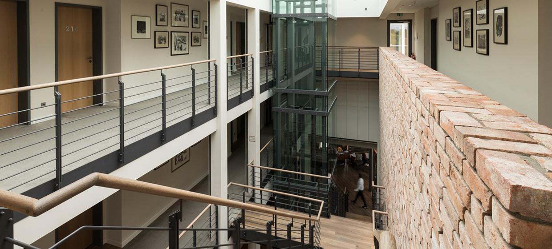 Zollenspieker Fährhaus 16