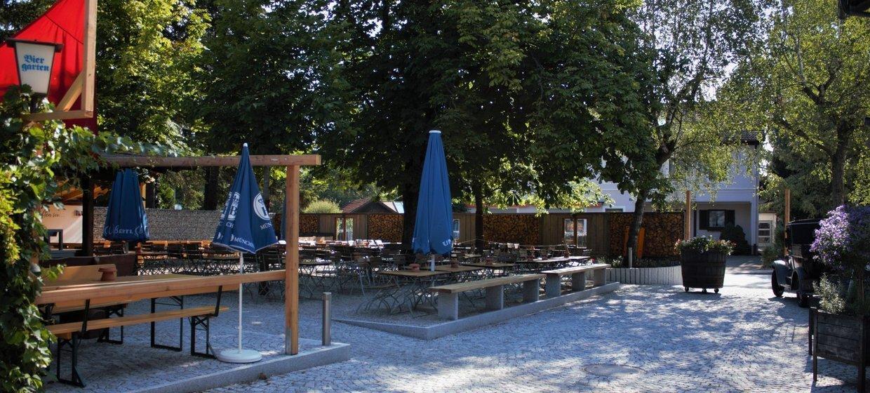 Alte Post Parsdorf 13
