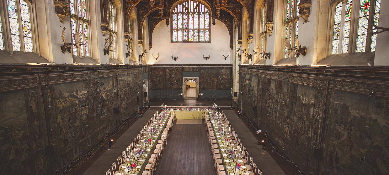 Majestic Royal Event Venue  3
